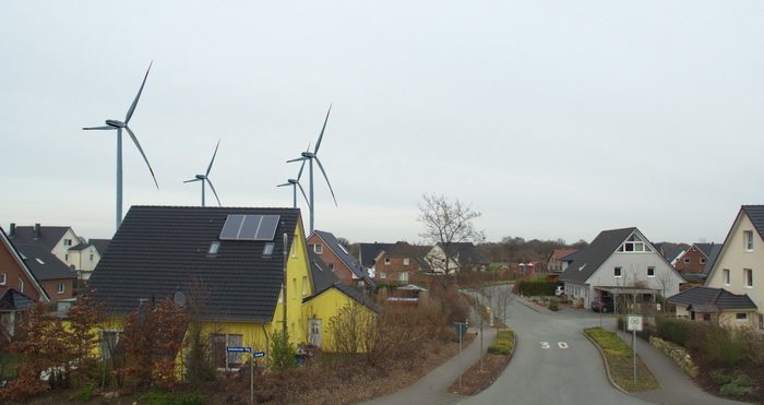 3Neubaugebiet-Schoenhorster_Weg.jpg